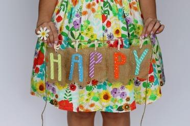 happy-2220481_640 (1)