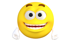 emoticon-1610573_1920