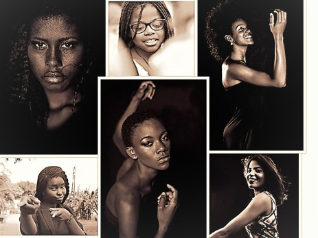 blackgirlsrockcollage